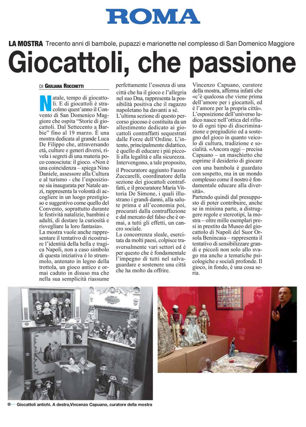 il_roma_associazione_museo_del_vero_e_del_falso