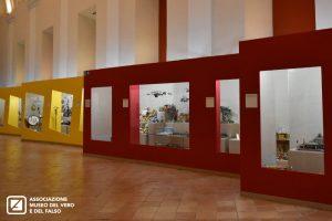 Storie di Giocattoli   Associazione Museo del Vero e del Falso