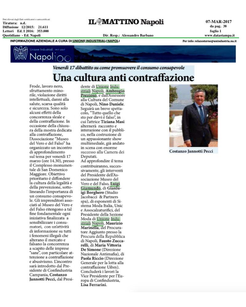 una-cultura-anti-contraffazione_05